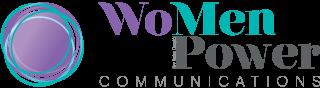 WoMen Power Logo