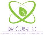 Dr Čubrilo - Centar za metabolizam i prevenciju