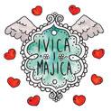 Ivica i Majica
