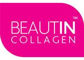 Beautin Collagen - Napitak i serum