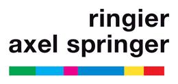 Ringier Axel Springer Srbija