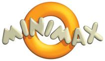 Minimax TV